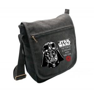 Sac Star Wars Dark Vador (moyen format)