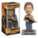 Daryl Dixon Bobble Head | The Walking Dead