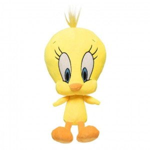 Looney Tunes Plush Figure Tweety 30 cm