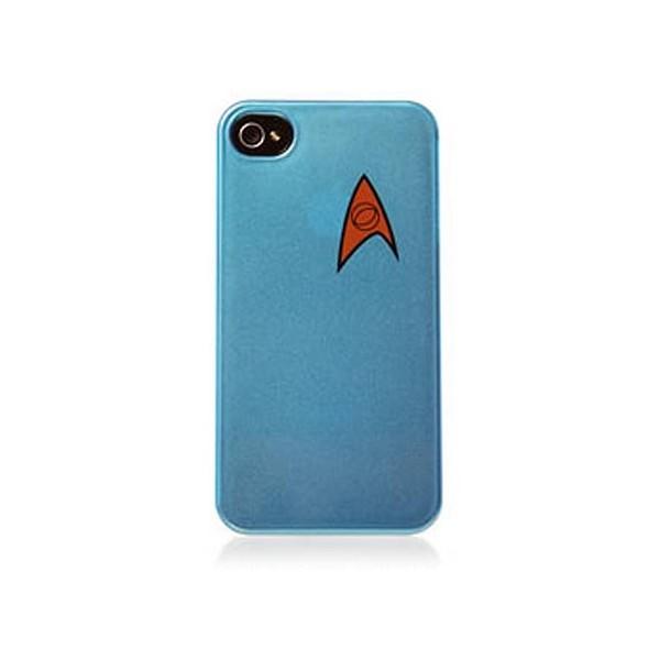 star trek iphone 4 case forom47com