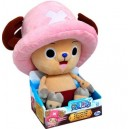 Peluche Chopper de One Piece