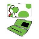 Wallet Yoshi - Nintendo