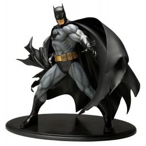 Statue Batman ArtFX Kotobukiya