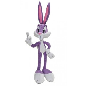 Peluche Bugs Bunny 30 cm