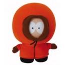 Peluche Kenny de South Park (24cm)