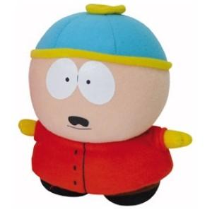 Peluche Cartman de South Park 24cm