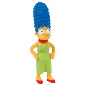 Peluche Marge Simpson 40cm