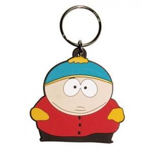 Porte-clé Cartman