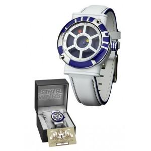 Montre R2-D2