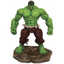 The Incredible Hulk Marvel Diamond figure