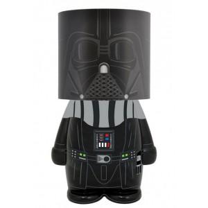 Lampe à lave Luke Skywalker 46cm