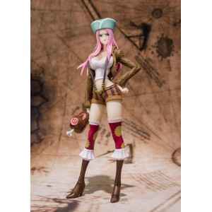 Figurine 15 cm Jewelry Bonney, One Piece