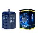 Tardis moneybox piggy bank | Doctor Who