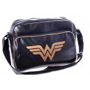 Sac bandoulière Wonder Woman