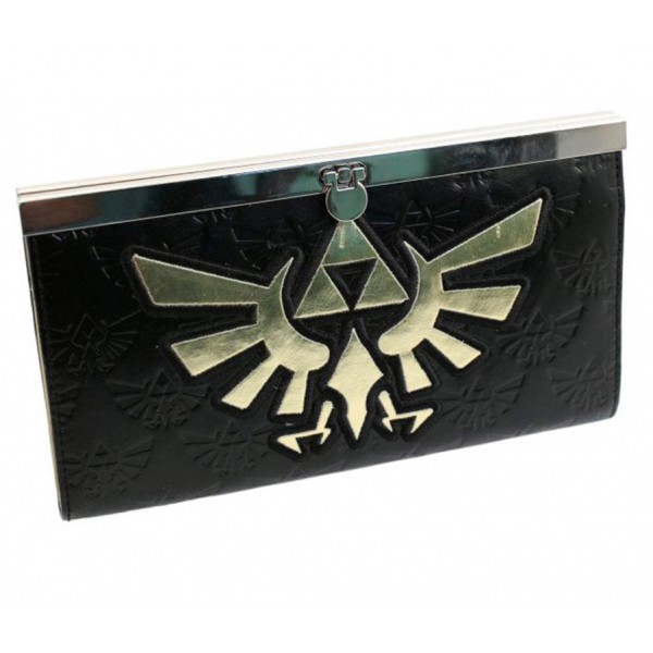Porte monnaie zelda skyward sword for Skyward laporte