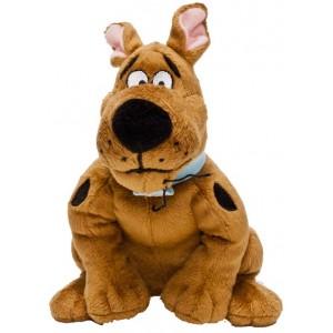 Peluche Scooby Doo 15cm