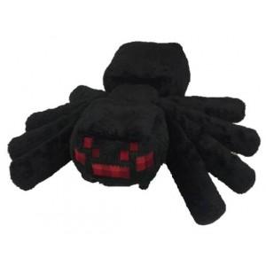Peluche Spider / Arraignée de Minecraft