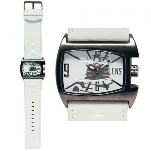 Montre Dalek de Doctor Who