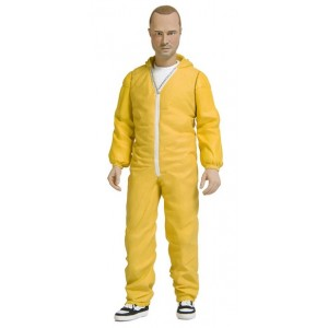 Figurine Jesse Pinkman 15 cm - Breaking Bad