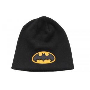 Bonnet Batman gris ou noir