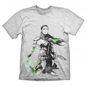 T-shirt Elf de The Elder Scrolls Online