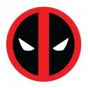 Produits derives Deadpool