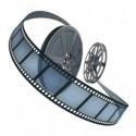 Produits derives Cult Movies