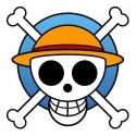Produits derives One Piece