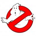 Produits derives Ghostbusters
