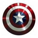 Produits derives Captain America