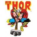 Produits derives Thor