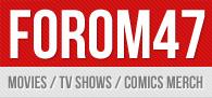 Forom47.com